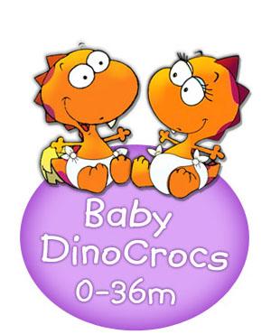 baby-dinocrocs