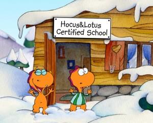 certified school_h&l