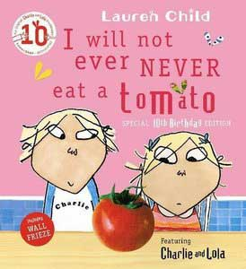 not_ever_eat_a_tomato