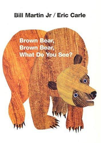 BrownBearBrownBearWhatDoYouSee.jpg