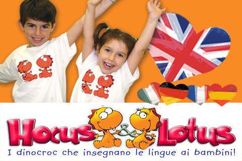 banner-hocuslotus-bambini-480x320px