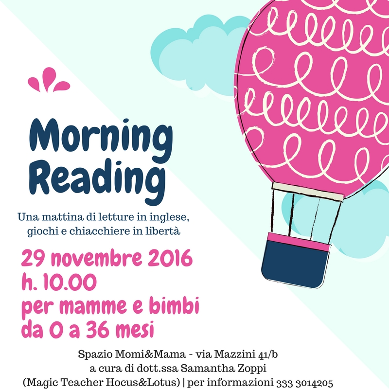morning-reading